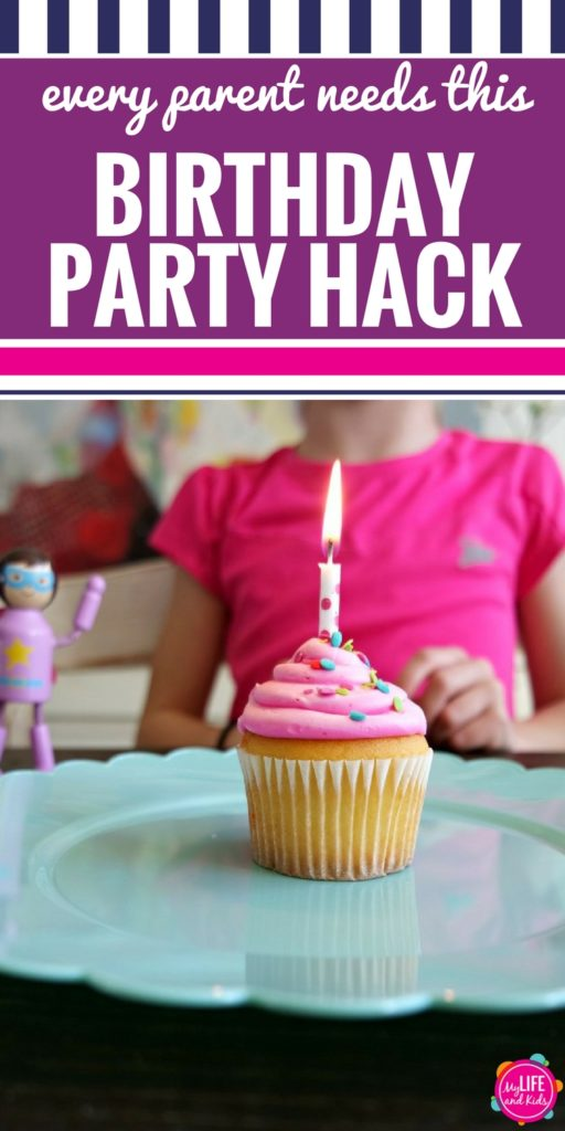 Every parent is going to absolutely love this birthday invitation hack. Your kids can now choose a charity and include it in their birthday invitations from Evite. Guests will be able to make a donation instead of purchasing a gift, without even leaving the Evite site. It's amazing! Click here to learn more details. #ad #evitebirthdayheroes #birthdayparty #hack #kids #donation #giving #giveback #nogiftsplease
