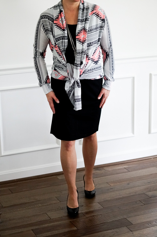 374ab8fb432 luvamia Womens Floral Print Shirt Long Sleeve Button up V Neck Casual Top  Blouse