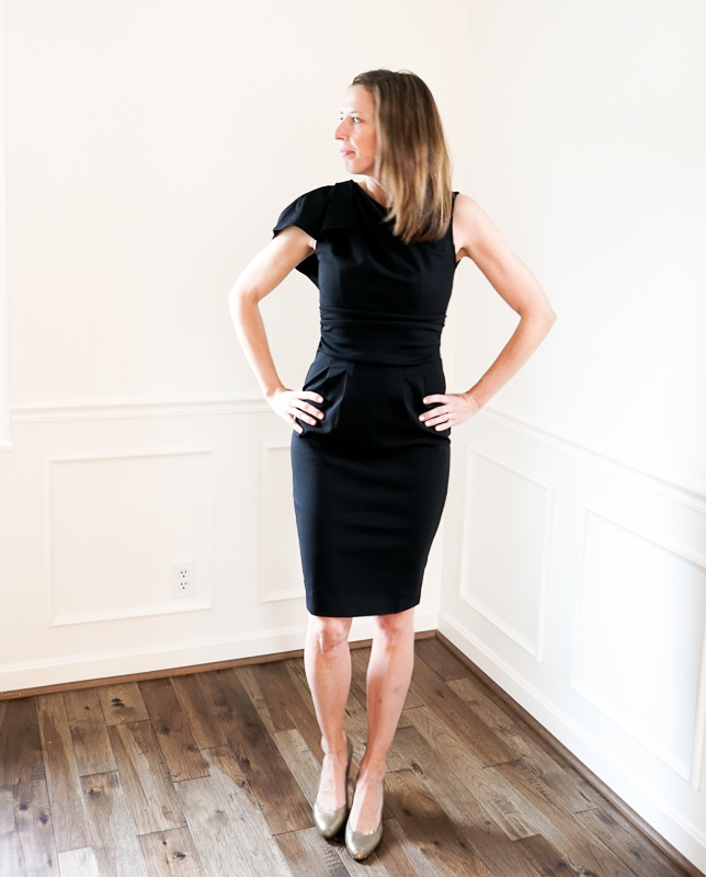 799ef6a6dbc Our Favorite Cocktail Dresses on Amazon Prime -  30 or less - My ...